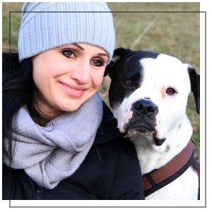 Treue Hundepfoten, mobile Hundeschule in Wäschenbeuren, Ebersbach/Fils, Kreis Göppingen, Individuelles Einzeltraining, Entspannung, Alltagstraining