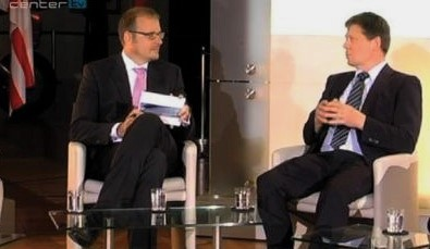 Diskussion über EU-Feinstaubnormen