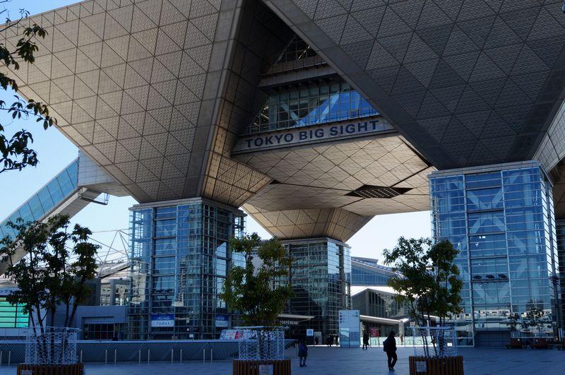 パッケージ×デザイン展は東京ビッグサイトで2月に開催