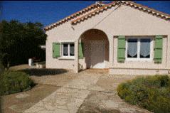 location de vacances en Languedoc