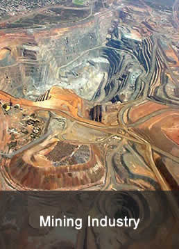 mining industry overview Nevada mining industry overview price of gold (daily.