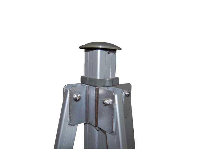Premium Ausführung 40 mm