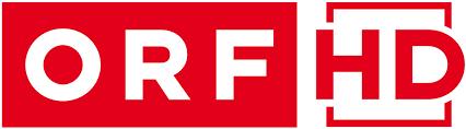 ORF-Karten und CI+ Module hier erhältlich