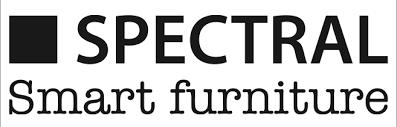 TV-Möbel aus Deutschland