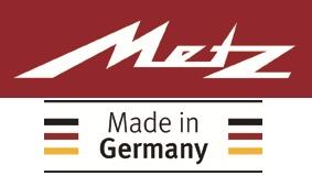 Fernseher aus Deutschland