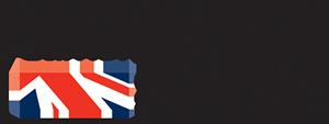 Hi-Fi Komponenten aus Großbritannien