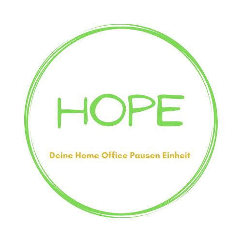HOPE-Initiative