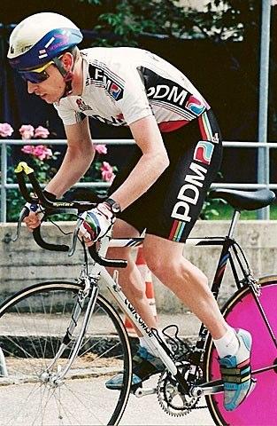 1995 Stephan Eicher