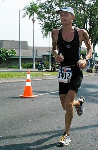 2003 Mathieu Meister