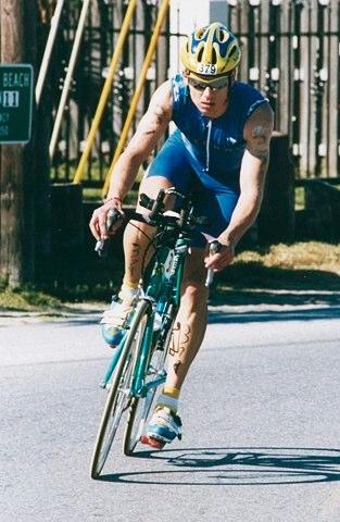 1998 Patrick Pfister (Indlekofer)