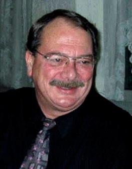 1977–1981 Paul Schüpbach