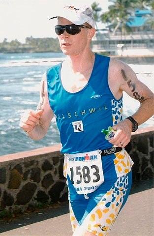 2004+2005 Matthias Prétôt