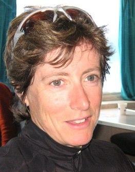 2009–2015 Ariane Gutknecht