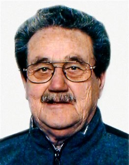 1987–1989 Felix Schwarzwälder