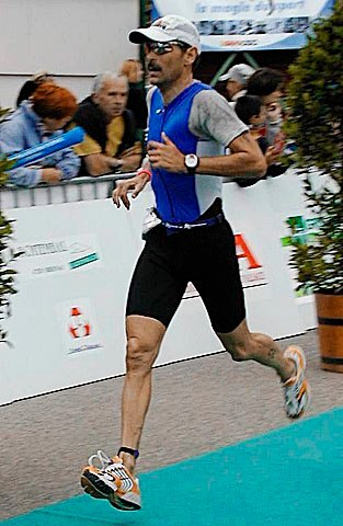 2000 Daniel Wälchli