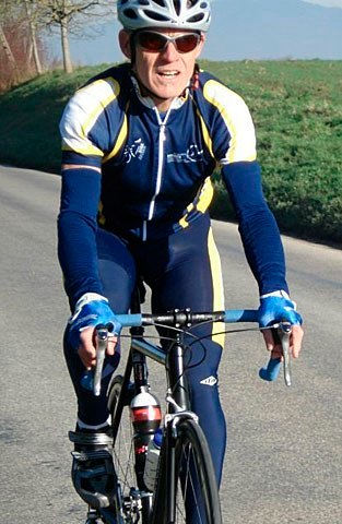 1999–2001 Gianni Bedon