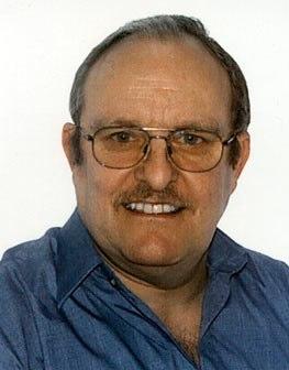 1989–1992 Walter Brodmann