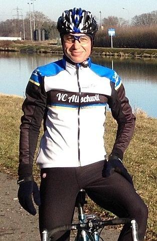 2011+2012 Eric Zechner