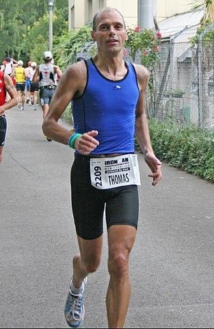 2010 Thomas Ueltschi