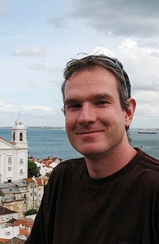 1987–1989 Stefan Dreyer