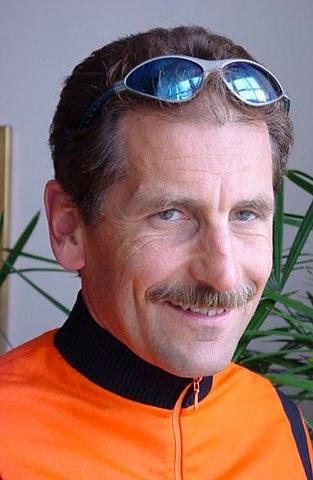 2020 Daniel Wälchli