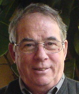 1992–1995 Hans Eicher