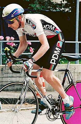 1990 Stephan Eicher