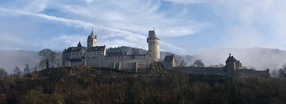 altena castle tourismusportal altena jpg 942x343 altena castle history
