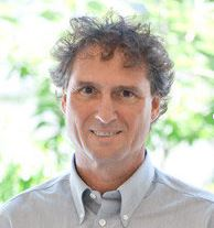 Mike Konzelmann: Homöopathie, Augendiagnose, Akupunktur, Pflanzenheilkunde, Psycho-Kinesiologie
