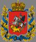 Отзывы уголовный адвокат в Москве