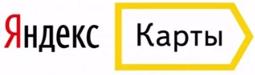 Отзывы уголовный адвокате в Москве на Яндекс Картах
