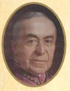 Mgr Bardel, évêque de Séez (1897-1926)