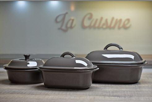Pampered Chef® Ofenmeister hier einkaufen --> Onlineshop