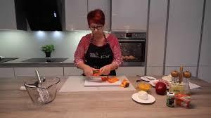 Pampered Chef Schüttelpizza von Beraterin Martina Ziehl. Ofenzauberer und Zauberstein der ideale Stein für Pizza und Co.