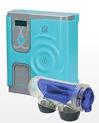 MagnaPool iQ Hydrolyse-Gerät Zodiac