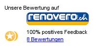 "<!-- Renovero Bewertungen START --><a href=""http://www.renovero.ch/kap/directory/martinc/christoffel-innendekoration"" class=""link""><img src=""http://www.renovero.ch/img/badges/martinc.png?r=1867726"" bo"