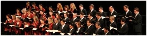 Die Konzertvereinigung Wiener Staatsopernchor (Foto: Konzertvereinigung).