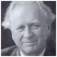Prof. Norbert Balatsch