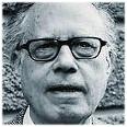 Dr. Karl Böhm