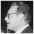 Prof. Helmut Pilss
