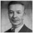 Viktor Maiwald