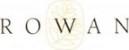 Wolle von Rowan bei Woll-Welt Creativ erhältlich
