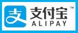 訪日中国人向け決済ツール「ALIPAY」導入支援(実店舗様向け)