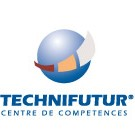 http://www.technifutur.be/