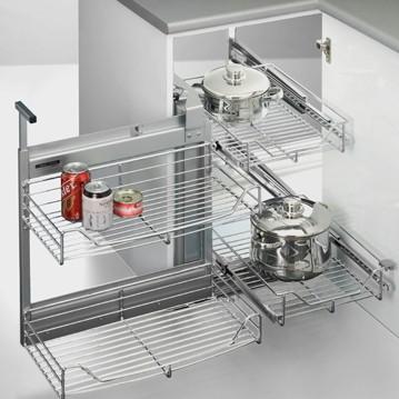Remodelaci n de cocinas consejos y tips parte ii p gina - Accesorio de cocina ...