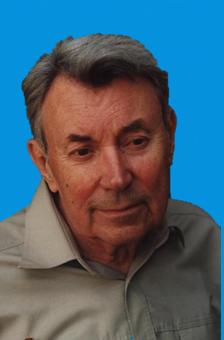 Бакалдин Виталий Борисович