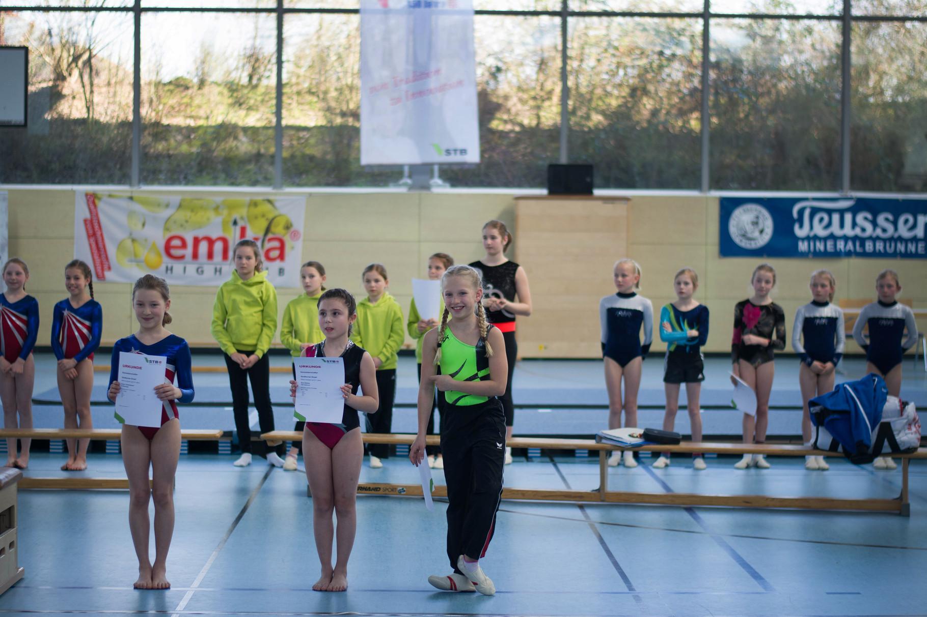 Celina Luga, D11, Platz 6