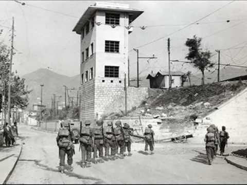 Via Irno 1943