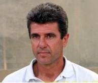 Carlo Perrone allenatore