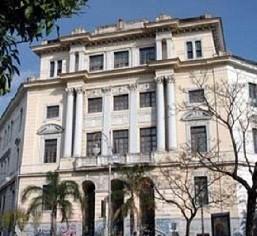 Liceo Torquato Tasso oggi